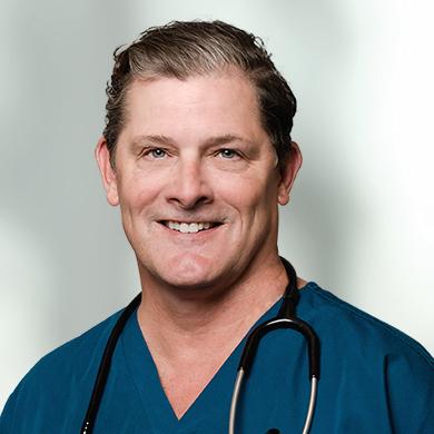 Dr Alan Kuzma