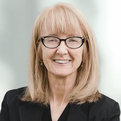 Dr Cristi Fedryna