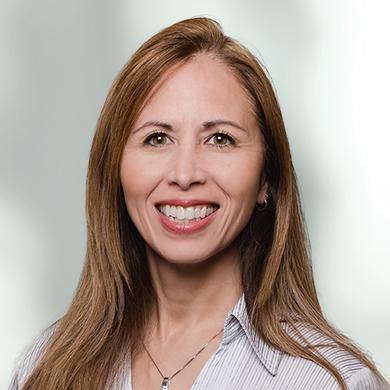 Dr Juliette Goodlet