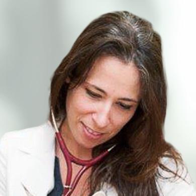 Dr. Sevima Aktay