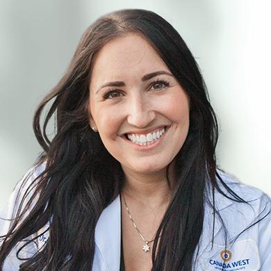 Dr. Lauren Adelman